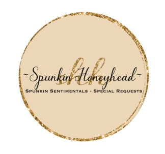 Spunkin Sentimentals - Special Requests
